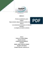 M6_U3_S6_A1_ENGM.pdf