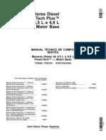 331535909 Manual Do Motor Portugues j d Power Tec 4 5 6 8