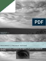 DocAdjunto_1289