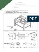 2018 II - Guia de Trabajo - S7 - Dibujo CAD-3 (1)