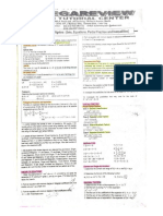 Scanned Documents