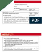 20140219230220192.pdf