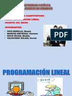 Programacion-Lineal-ULADECH.ppt