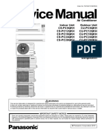 manual aircond rumah.pdf