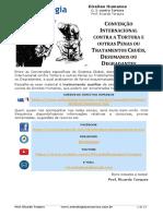 conveno-contra-a-tortura-e-outras-penas-ou-tratamentos-cruis-desumanos-ou-degradantes-160219224354.pdf