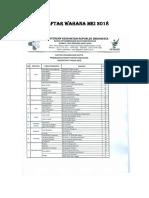 Wahana Iship MEI.pdf