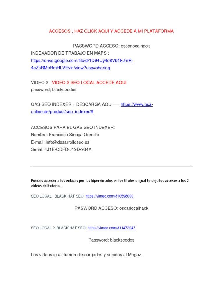 gsa-online.de