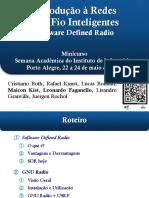 minicurso_RC_modificado.pptx