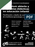 336330236-AZZERBONI-Delia-CURRICULUM-ABIERTO-Y-PROPUESTAS-DIDACTICAS-EN-EDUCACION-INFANTIL-pdf.pdf