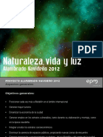 zonas vivas.pdf