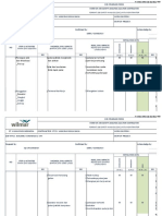 Job safety analysis peondasi bangunan