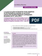 Gastelo-Acosta et al. 2016.pdf