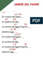 EN EL NOMBRE DEL PADRE.docx