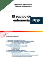presentacion_unidad_4.ppt