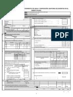 3.-Cuestionario-del-diagnóstico-rural-Módulos-I-II-y-III.docx