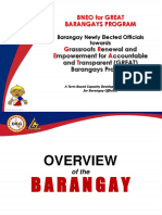 Barangay Structure, Powers and Services_Day1_Topic2