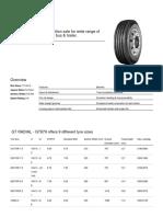 GT879.pdf