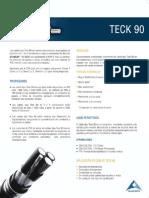 Teck90.pdf