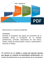 dominio desempeño docente.pptx