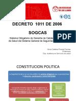 SOGC DIAPOSITIVAS