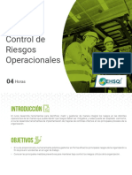 08 Cur Vir Control de Riesgos Operacionales (1)