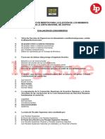 Evaluacion-de-Conocimientos-JNJ-Legis.pe_.pdf