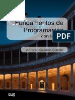 Fundamentos de Programación Con La STL_nodrm