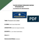 INSTITUTO DE EDUCACION SUPEROR TECNOLOGICO PRIVADO INTERAMERICANO.docx