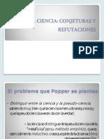 popper1.ppt