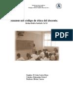codigo-etica.doc