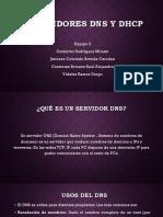 equipo2-servidores-dns-y-dhcp.pptx