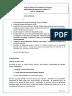 GFPI-F-019 Formato Guia de Aprendizaje3-Redes Sociales