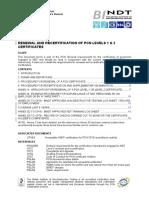 CP16 072013.pdf