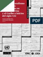 EconomiaInstitucionalCarolinaEsguerra (2)