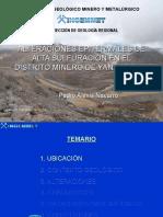 Alteraciones Epitermales de Alta Sulfuracion.pdf