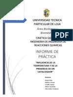 informe de practic.docx