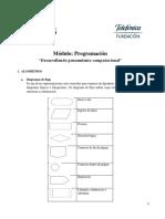 AnexoProgramacion
