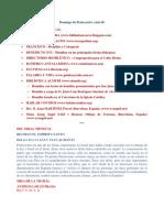 pentecostes_b.pdf