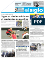 Edición Impresa 18-06-2019
