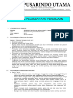 METODE PELAKSANAAN PEKERJAAN.pdf