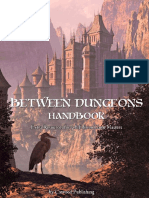 Between Dungeons Handbook.pdf