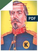 Tayta Francisco Bolognesi