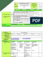q1grade8artsdllweek1-180911113729.pdf