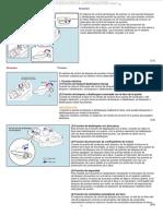 Manual Sistema Control Bloqueo Puertas Funciones Componentes Construccion Funcionamiento