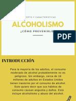 alcoholismo 2.pdf