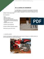 manual-tensado-cadena-transmision-motocicletas-pasos-procedimientos.pdf