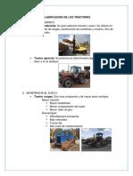 CLASIFICACION DE LOS TRACTORES.pdf