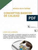 Conceptos de Calidad2019 IV