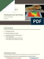 04. Pronostico de Produccion Mat. Bal.-1