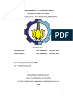PEM_Automatic Brick Machine.pdf